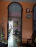 Colonial en Luyanó, Diez de Octubre, La Habana 4