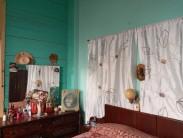 Colonial en Luyanó, Diez de Octubre, La Habana 17
