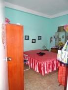 Apartamento en Sevillano, Diez de Octubre, La Habana 12