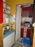 Apartamento en Sevillano, Diez de Octubre, La Habana 2