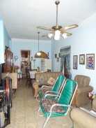 Apartamento en Sevillano, Diez de Octubre, La Habana 1