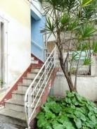 Apartamento en Sevillano, Diez de Octubre, La Habana 16