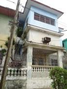 Apartamento en Sevillano, Diez de Octubre, La Habana 17