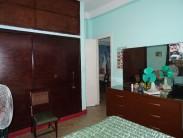 Apartamento en Sevillano, Diez de Octubre, La Habana 13