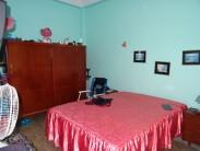 Apartamento en Sevillano, Diez de Octubre, La Habana 18
