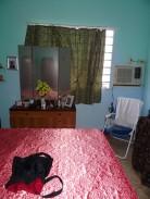 Apartamento en Sevillano, Diez de Octubre, La Habana 14