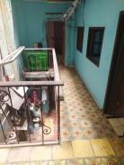 Casa en Dragones, Centro Habana, La Habana 18