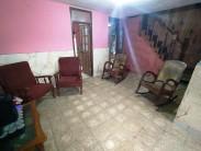 Casa en Dragones, Centro Habana, La Habana 2
