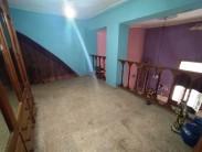 Casa en Dragones, Centro Habana, La Habana 12