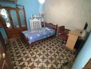 Casa en Dragones, Centro Habana, La Habana 9