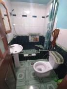 Casa en Dragones, Centro Habana, La Habana 6