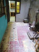 Casa en Dragones, Centro Habana, La Habana 17
