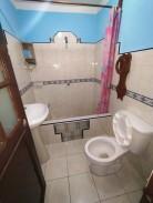Casa en Dragones, Centro Habana, La Habana 10