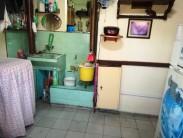 Apartamento en Embil, Boyeros, La Habana 10