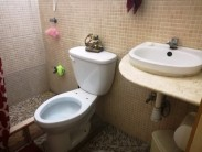 Apartamento en Embil, Boyeros, La Habana 2