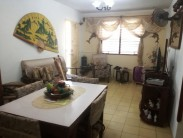 Apartamento en Embil, Boyeros, La Habana 1