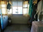 Apartamento en Embil, Boyeros, La Habana 9