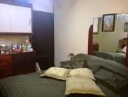 Apartamento en Embil, Boyeros, La Habana 6