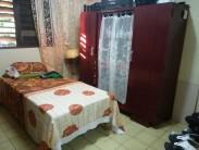 Apartamento en Embil, Boyeros, La Habana 7