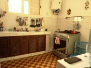 Independent House in Playa, La Habana 15