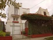 Casa Independiente en Playa, La Habana 1