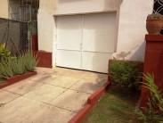 Casa Independiente en Playa, La Habana 3