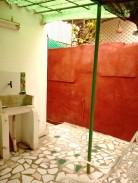 Casa Independiente en Playa, La Habana 13