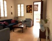 Casa Independiente en Playa, La Habana 8