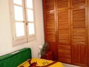 Independent House in Playa, La Habana 28