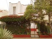 Independent House in Playa, La Habana