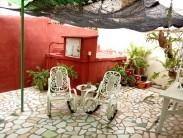 Independent House in Playa, La Habana 14