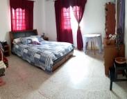 Casa Independiente en Playa, La Habana 18