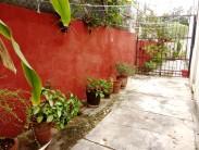 Casa Independiente en Playa, La Habana 21