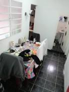 Casa en Mantilla, Arroyo Naranjo, La Habana 4