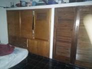 Casa en Mantilla, Arroyo Naranjo, La Habana 1