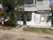 Casa en Mantilla, Arroyo Naranjo, La Habana 16