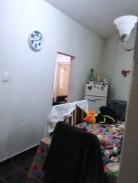 Casa en Mantilla, Arroyo Naranjo, La Habana 5