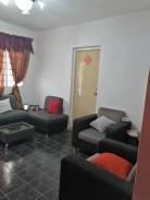 Casa en Mantilla, Arroyo Naranjo, La Habana 9