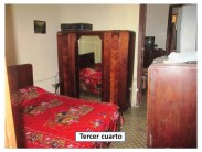 Casa Independiente en Santos Suárez, Diez de Octubre, La Habana 9