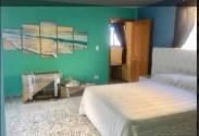 Casa Independiente en La Ceiba, Playa, La Habana 6