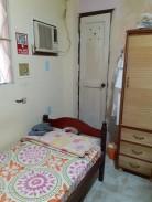 Casa en Santos Suárez, Diez de Octubre, La Habana 7
