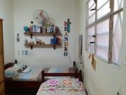 Casa en Santos Suárez, Diez de Octubre, La Habana 10
