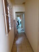 Casa en Santos Suárez, Diez de Octubre, La Habana 2