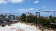 Apartamento en Plaza, Plaza de la Revolución, La Habana 13