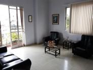 Apartamento en Plaza, Plaza de la Revolución, La Habana 1