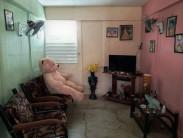 Apartamento en San Agustín, La Lisa, La Habana 1