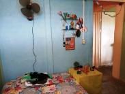 Apartamento en San Agustín, La Lisa, La Habana 6