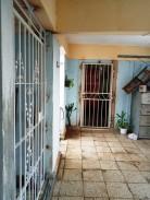 Apartamento en San Agustín, La Lisa, La Habana