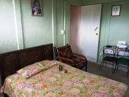 Apartamento en San Agustín, La Lisa, La Habana 9