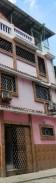 Casa en Centro Habana, La Habana 16